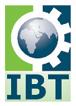 Israel Barter Trading logo